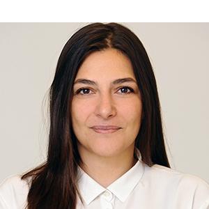 Lucia Salerno