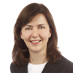 Lynne O'Brien