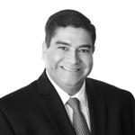 Manny Rivera