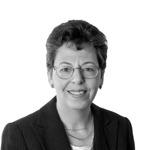 Mara H. Rogers