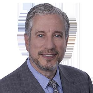 Marc S. Shapiro