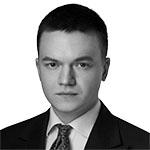 Marcin Slota