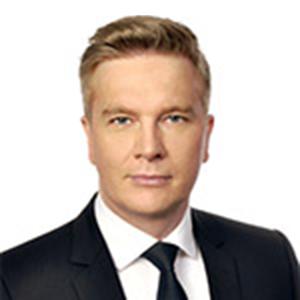 Marco Niehaus