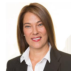 Marelise Van Der Westhuizen