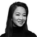 Margie Chan
