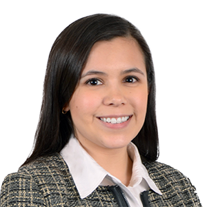 Mariajose Chavez Zamora