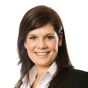 Marianne Wagener