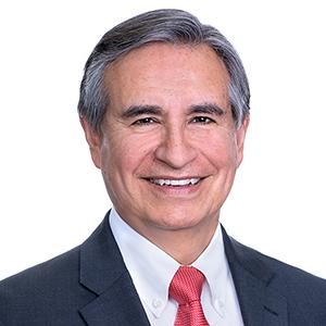 Mario A. Barrera