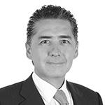 Mario Piana Yanez