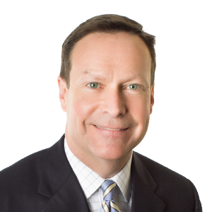 Mark A. Robertson