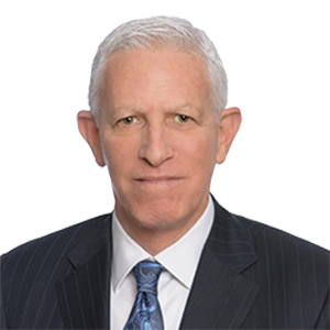 Mark S. Greenfield