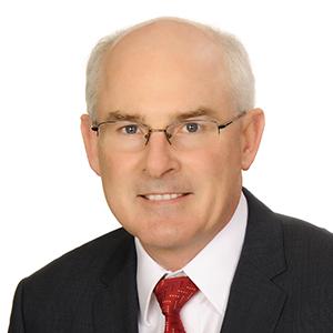 Mark S. Miller