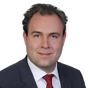 Markus Radbruch