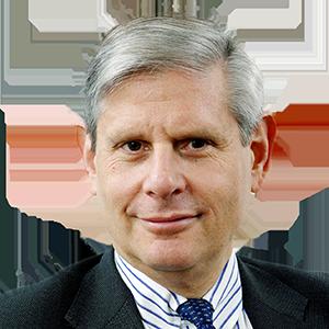Martin Gdanski