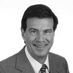 Martin Rochette