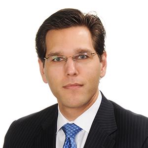 Matthew A. Dekovich