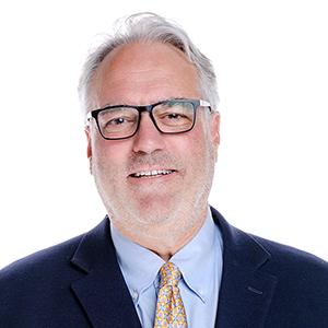Ottawa Citizen - Matthew Halpin   Canada   Global law firm