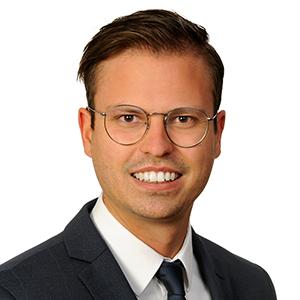 Matthias Peter Kemnitzer