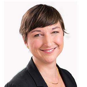 Maureen Ketler Schad