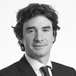 Maxime Vanhollebeke