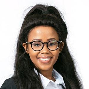 Mbali Mbunda