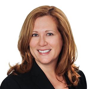 Melanie B. Rother