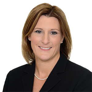 Melissa A. Davis
