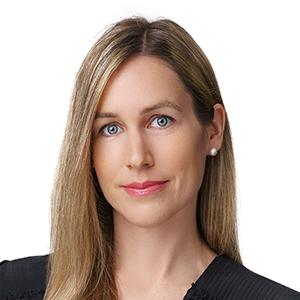Melissa Hanna