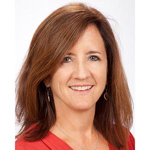 Melissa Sistrunk