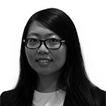 Melody Zhou