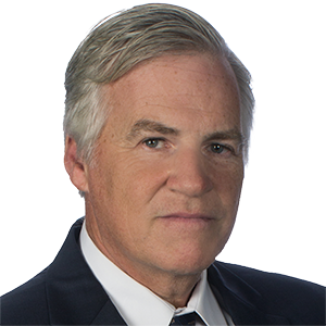 Michael A. Burke