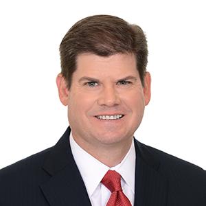 Michael A. Swartzendruber