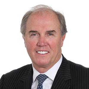 Michael C. Steindorf