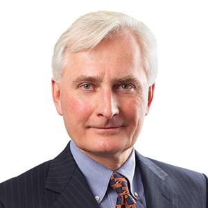 Michael J. Lang