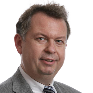 Michael Jürgen Werner