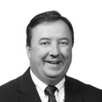 Michael M. Parker