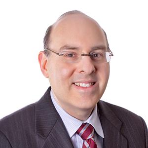 Michael P. Flamenbaum
