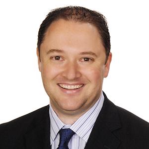Michael Robert Swartz