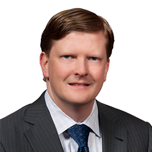 Michael W. O'Donnell