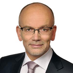Michael Wiedmann