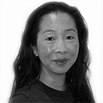 Michelle Leong