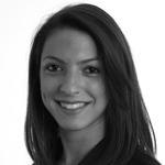 Michelle Savitz