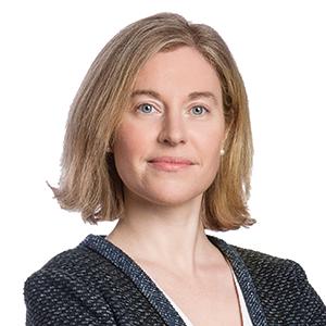Michèle Friel