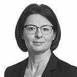 Mihaela Dumitrean