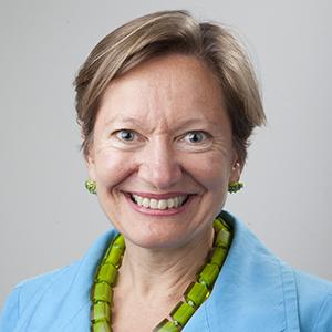 Miriam Davies