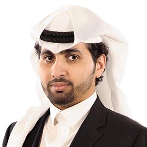 Mishaal Al-Naseri