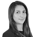 Mónica Borda-Olarte