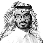 Mohammed Alluhaidan