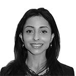 Monica Youssif