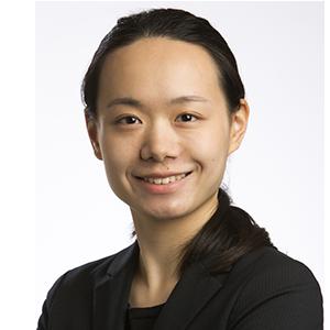 Muriel Cheng